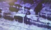 Sở chỉ huy IS tại Syria nát vụn sau đòn không kích của Iraq