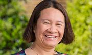 Người phụ nữ giúp loại bỏ hàng trăm triệu tấn khí thải ở Việt Nam