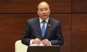 Thủ tướng yêu cầu thanh tra làm rõ khiếu nại của người dân Thủ Thiêm