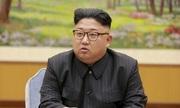 Cựu phó đại sứ đào tẩu nói Kim Jong-un sẽ không từ bỏ hạt nhân