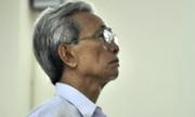 Tòa Cấp cao xem xét lại vụ án dâm ô trẻ em ở Vũng Tàu