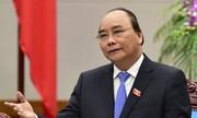 Thủ tướng giao Thanh tra Chính phủ làm rõ khiếu nại về dự án Thủ Thiêm