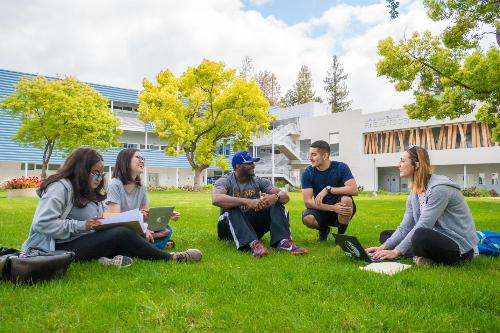 Du học Mỹ chỉ với 7.000 học phí một năm tại San Jose City College - 1
