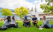 Du học Mỹ với 7.000 USD học phí một năm tại San Jose City College