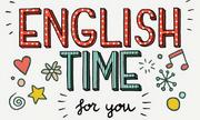 15 câu trắc nghiệm về giới từ tiếng Anh