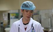 Bác sĩ Hoàng Công Lương hai lần xin giữ quyền im lặng tại tòa