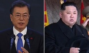 Hàn Quốc 'lấy làm tiếc' khi Triều Tiên đơn phương hủy đàm phán
