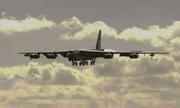B-52 Mỹ có thể không tham gia tập trận sau khi Triều Tiên dọa hủy gặp thượng đỉnh