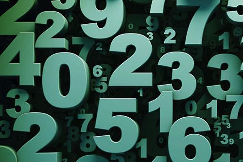 Thử sức với bài toán thú vị từ cuộc thi ở Singapore
