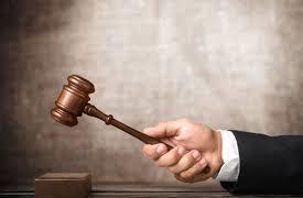 Ai có quyền xét lại bản án vụ dâm ô trẻ em ở Vũng Tàu?