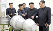Tác động hạn chế của việc Triều Tiên đóng cửa điểm thử hạt nhân