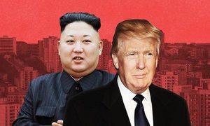 Ba lần Triều Tiên 'bỏ rơi' Mỹ trong thỏa thuận hạt nhân