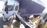 Mỹ không truy tố lính đặc nhiệm bắn tài xế xe tải Afghanistan