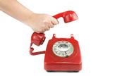 Trắc nghiệm từ vựng tiếng Anh về điện thoại