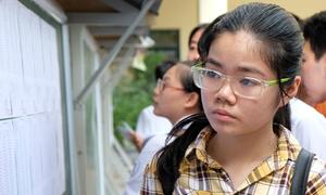 Những trường hợp được tuyển thẳng vào lớp 10 công lập Hà Nội