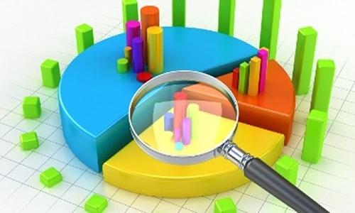 Công tác điều tra, thống kê sẽ phải dùng công nghệ thông minh. Ảnh minh họa.