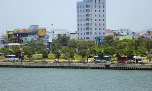 Đà Nẵng sẽ mở rộng công viên APEC thêm 6.000m2