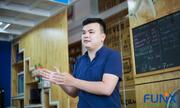 Những điều cần biết về UX trong ngành Công nghệ thông tin