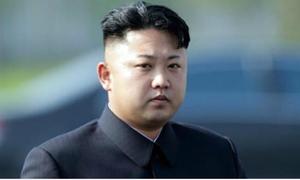Nỗi lo sợ có số phận giống Libya của Triều Tiên