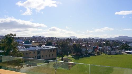 Gặp gỡ trực tiếp đại diện trường Đại học Tasmania, Australia - 1