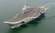 Trung Quốc có thể sở hữu hạm đội 6 tàu sân bay