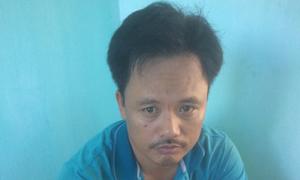 Đường dây đánh bạc qua mạng ở Quảng Nam bị phát hiện