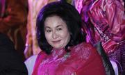Người vợ nghiện đồ hiệu và phẫu thuật thẩm mỹ của cựu thủ tướng Malaysia