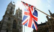 Trắc nghiệm phân biệt 'England' và 'the UK'