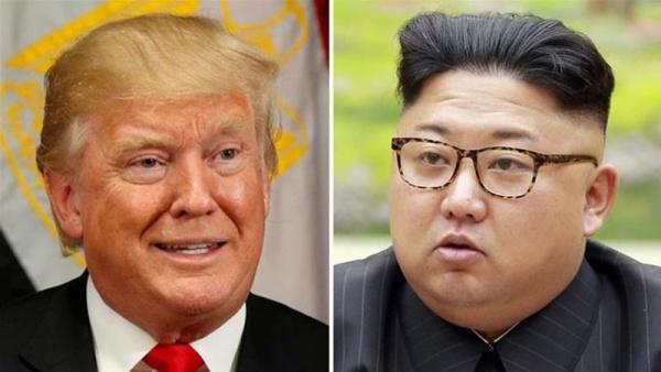 Thế giới ngày 18/5: Trump vừa bảo đảm vừa cảnh báo Kim Jong-un