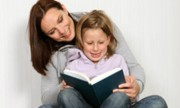 Bác sÄ Äược má» phòng khám, sao giáo viên không Äược dạy thêm?