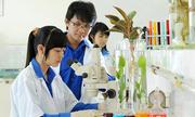 Xu hướng ngành công nghệ sinh học thế nào?
