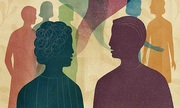 Cách nói 'im lặng là đồng ý' trong tiếng Anh