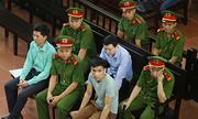 Bác sĩ Lương bị điền thêm 'nhiệm vụ' trong sổ giao ban phân công