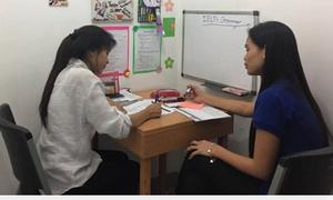 Luyện IELTS cấp tốc tại Philippines để đi du học