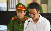 15 năm tù cho người chồng đốt vợ vì lời cằn nhằn