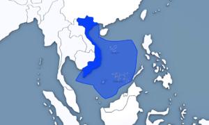 Yêu cầu Trung Quốc chấm dứt đưa máy bay ném bom đến Hoàng Sa