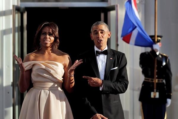 Obama2-5722-1526946229.jpg