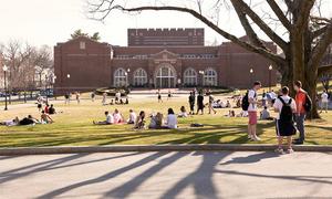 5 lý do nên thi cả SAT và ACT