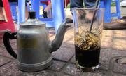 Vì sao nhiá»u ngÆ°á»i Viá»t cá» thích uá»ng cà phê có màu Äen?