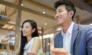 Lớp dạy yêu đương cho đàn ông Trung Quốc