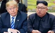 Thế giới ngày 22/5: Trump sẵn sàng hủy bỏ hội nghị thượng đỉnh với Triều Tiên