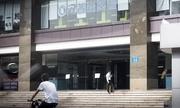 Nhân viên chính phủ Mỹ bị tổn thương não vì âm thanh lạ ở Trung Quốc