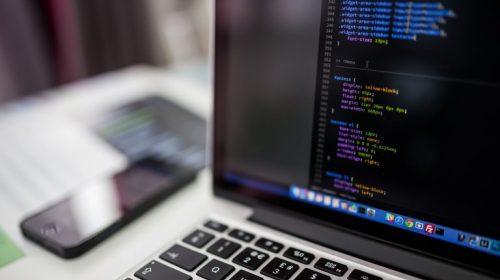 5 bí quyết tự học lập trình thành công