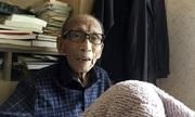 Cuộc đời khốn cùng của những cựu điệp viên Triều Tiên trên đất Hàn