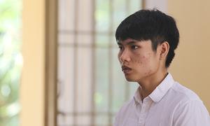 Bị hù dọa, nam thanh niên đâm chết đối thủ bằng dao bấm