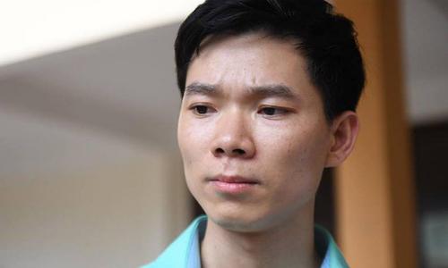 'Bác sĩ Lương bị đề nghị 30-36 tháng tù treo là quá nặng'