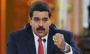 Mỹ dọa đáp trả vụ Venezuela trục xuất quan chức ngoại giao