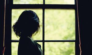 Người đàn bà bị cáo buộc chủ mưu tạt axit tình địch ở Sài Gòn