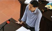 Xuất hiện chứng cứ bất ngờ trong vụ xét xử Hoàng Công Lương
