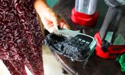 Nhiều đồ vật trong nhà liên tục bốc cháy ở Long An